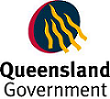 Queensland Govornment